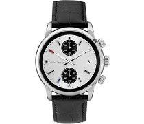 Herren-Armbanduhr P10032