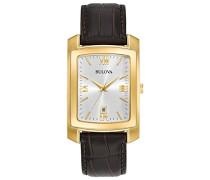 Herren -Armbanduhr 97B162