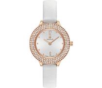 Damen-Armbanduhr 16-8008.09.001SET
