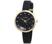 Damen-Armbanduhr 701812121