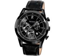 Uhr - Herren - 225C433