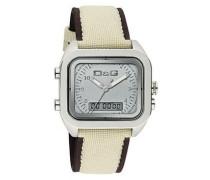Herren-Armbanduhr DW0298