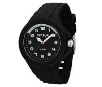 Herren-Armbanduhr R3251576017