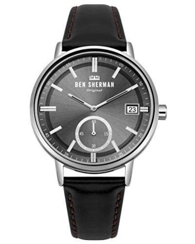 Herren-Armbanduhr WB071BB
