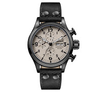 Herren-Armbanduhr I02202