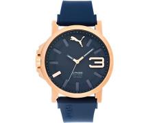 Puma Herren-Armbanduhr PU103911009