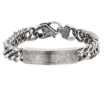 Herren-Charm-Armband Edelstahl PJ25606BSE.01-L