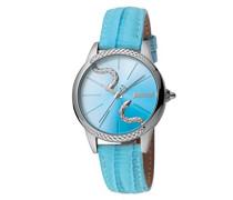 Damen-Armbanduhr JC1L029L0015
