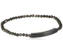 Damen-Armband Metalllegierung 17 cm - 171433502