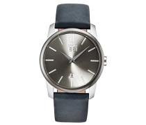 Cerruti Herren-Armbanduhr CRA117STU61GY