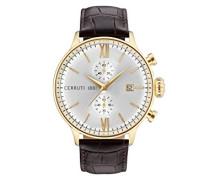 Herren-Armbanduhr CRA178SG04BR