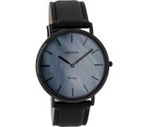 Damen-Armbanduhr C7771