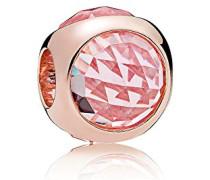 Bead Charms Kristall - 782095NPM