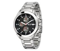 Herren-Armbanduhr R3273687001