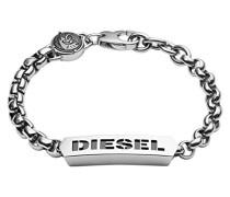 Herren- Armband DX0993040