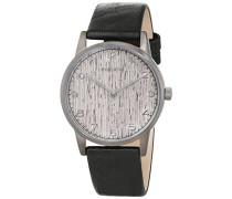-Damen-Armbanduhr-701633160