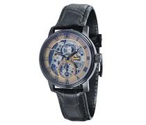 Armbanduhr Westminster Analog Automatik ES-8041-06