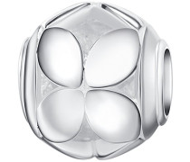 Damen-Bead 925 Silber rhodiniert - 60177014