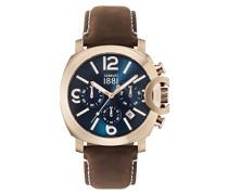Herren-Armbanduhr CRA181SR03BR