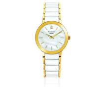 Damen Armbanduhr - 013L590