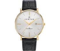 Herren-Armbanduhr 612382
