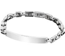 Style Unisex-Ketten, Reifen & Bänder LS1265-2/1