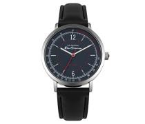 Herren-Armbanduhr BS006UB