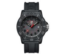 Herren-Armbanduhr XL.8882