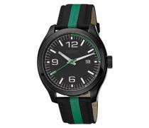 Damen-Armbanduhr ES103872001