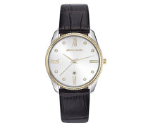 Damen-Armbanduhr PC107572F03