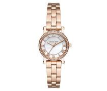 Damen-Uhren MK3558