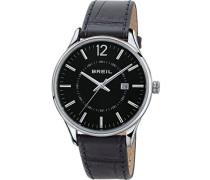 Damen-Armbanduhr TW1563