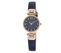 Damen-Armbanduhr 10/N9442RGNV