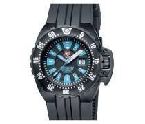 Herren-Armbanduhr Deep Dive Automatic 1503