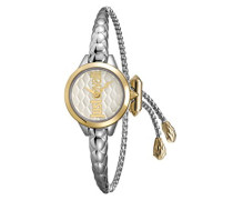 Damen-Armbanduhr JC1L034M0065