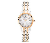 Damen-Armbanduhr 079L799
