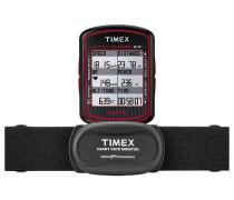 Herren-Armbanduhr Digital Quarz Kautschuk T5K615