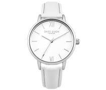 Damen-Armbanduhr DD029W