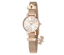 Damen-Armbanduhr R0153122575