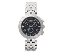 Herren-Armbanduhr S76130017