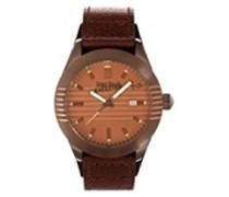 Herren-Armbanduhr 8502503