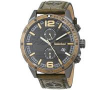 Herren-Armbanduhr TBL15256JSU.61