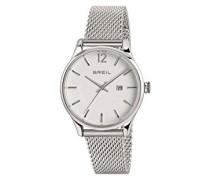 Damen-Armbanduhr TW1567