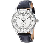 Herren-Armbanduhr BM333-182