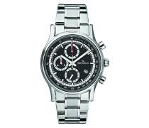 Herren-Armbanduhr 1730.9137