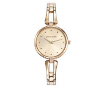 Damen-Armbanduhr PC107582F04