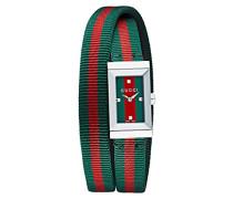 Damen-Armbanduhr YA147503