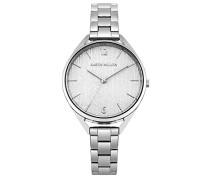 Damen-Armbanduhr KM162SM