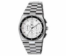 Herren-Armbanduhr TW1541