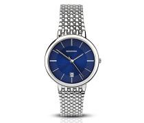 Unisex-Armbanduhr 1387.27